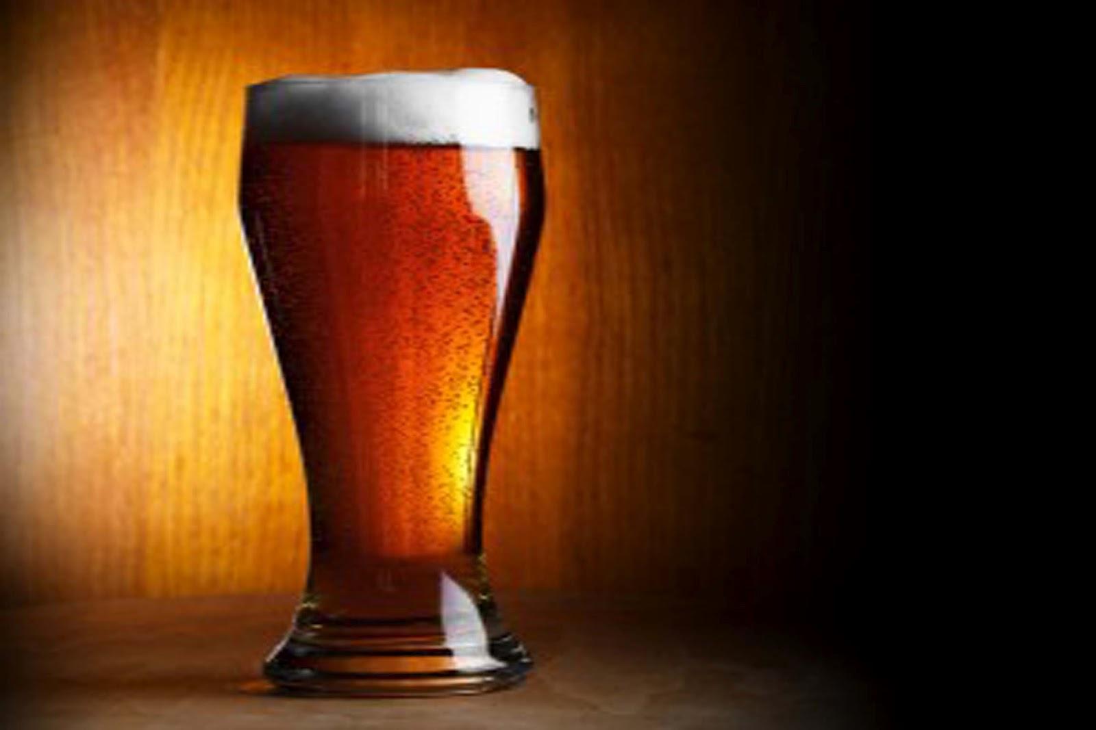 carlsberg beer wallpaper